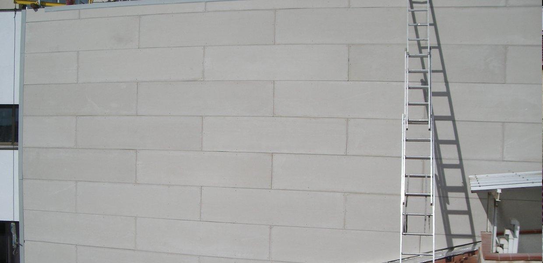 Tabiques pluviales cubiertas y tejados eurocrivasa - Cubiertas y tejados ...