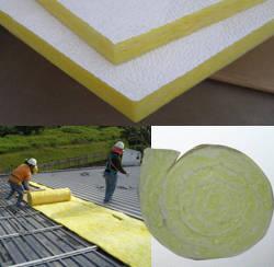 lana-de-vidrio-para-techos-resistencia